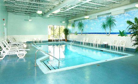 Our pool best western plus gatineau ottawa hotel gatineau pool freerunsca Choice Image
